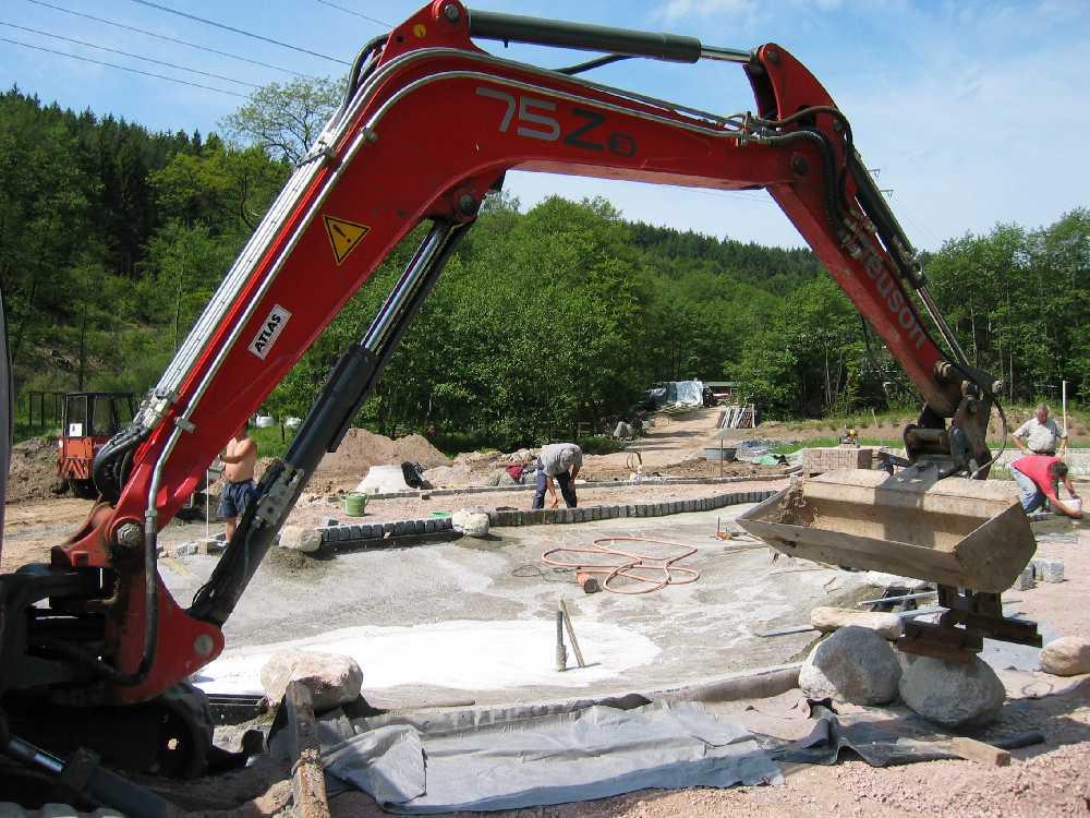 2009-05-20 IMG_6421