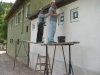 2009-06-16 IMG_6543