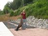 2009-06-19 IMG_6577