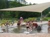 2010-07-09   03