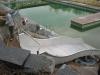 2010-11-26   03