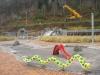 2010-11-26   06