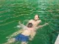 Wasserwacht_08